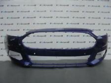 FORD MONDEO MK5 FRONT BUMPER 2015 ONWARDS GENUINE FORD PART *D5