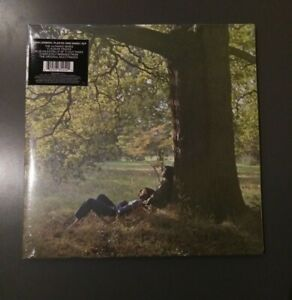 NEW John Lennon / Plastic Ono Band -The Ultimate Mixes 2LP Vinyl