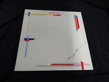 Band - Aid / Due – Italian records – 1981