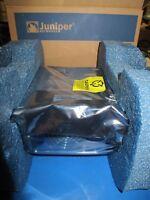 Juniper NetScreen 5200 DC Power Supply NS-5200-PWR-DC