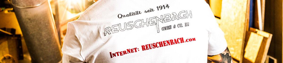 PRICEMASTOR-Shop by Reuschenbach