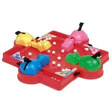 MB Board Games
