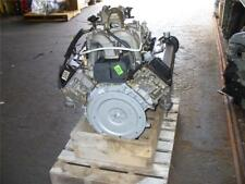 Used-(Low Mileage) 2002-05 4.6 Ford Engine-Aluminum Block Vin W (No.10115)