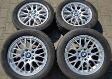 BMW E36/ E46/ Z3 original 16 Zoll Styling 42 Alufelgen 7Jx16H2, ET 46, 1095058
