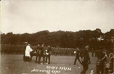 Bovington Military Camp near Wareham # 5.