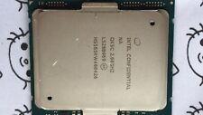 INTELxeon  QK5C   ES CPU E7-8870V4 20-cores 2.0GHZ 50MBLGA2011-v3 for DELL R930