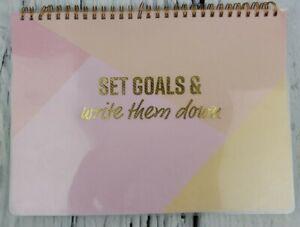 Sanrio Hello Kitty Kiss Journal Hologram Spiral Notebook Journal Gene Simmons