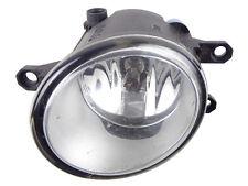 diverse f/ür Citroen Modelle Nebelscheinwerfer rechts H11 Bj 06
