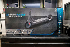 New listing Hover-1 H1Jny 300W Electric Folding Scooter - Black