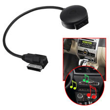 AMI MMI MDI Car Wireless Bluetooth Adapter Cable USB for Audi Conecting IPhone