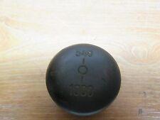 fendt favorit 600 zf getriebe zapfwelle schaltknauf 540 1000 611 s