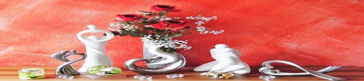aroma-geschenke