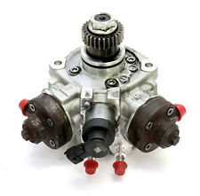 JEEP GRAND CHEROKEE IV WK2 3.0CRD 68148206AA Hochdruckpumpe Dieselpumpe