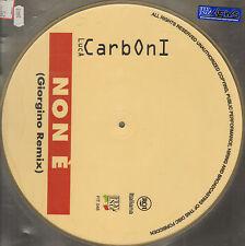 LUCA CARBONI - Non e (Giorgino Remix) - Flying