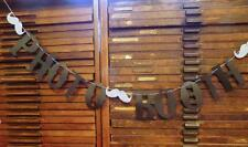 Unbranded Wedding Party Hanging Decorations
