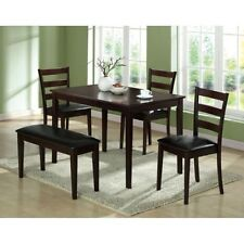ethan allen dining room furniture sets | ebay