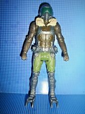 RARE MARVELS VULTURE FIGURE 2017 MARVEL SPIDERMAN COLLECTIBLE FREE SHIPPING TOY