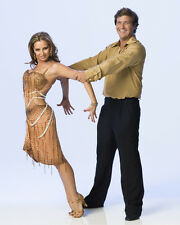 Dancing with the Stars [Cast] (41488) 8x10 Photo