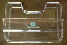 Whirlpool Fridge WBM35LW chiller tray & cover