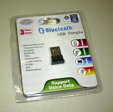 Bluetooth Megakick USB-Dongle MicroSize