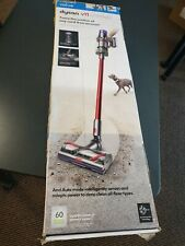 Dyson V11 Animal+ Cordless Red Wand Stick Vacuum Cleaner with 10 Tools