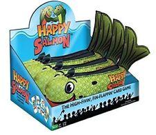 Northstar Games Nsg600 Happy Salmon Card Game