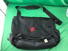 Gears of War Timbuk2 style messenger bag