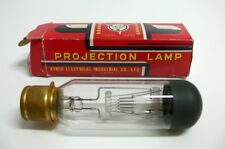 Projektor Lampe