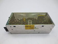 Cosel P150-24 Power Supply 24V 6.5A