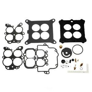 BWD 10379A Carburetor Repair Kit