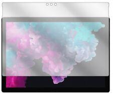 Schutzfolie für Microsoft Surface Pro 6 Display Folie klar Displayschutzfolie