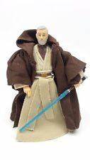 Star Wars Vintage Collection Special Hero Set Obi-Wan Kenobi Ben Loose Complete