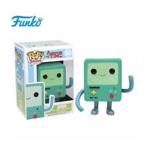 Funko Pop Adventure Time Bmo #52