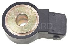 Standard Motor Products KS184 Knock Sensor