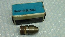 HOLDEN HK HT HG MONARO GENUINE GMH NEW OLD STOCK NOS SPEEDO RETAINER & SEAL