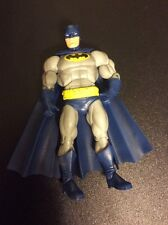 "DC Multiverse BATMAN THE DARK KNIGHT RETURNS  BATMAN 6"" Figure"