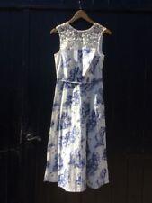983d0c624b Laura Ashley Linen Dresses for Women