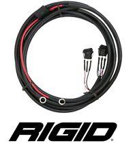 Rigid Industries Radiance Plus Light Bar Multi-Trigger Harness