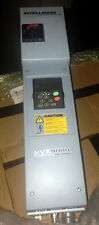 HVX02014B1PG Eaton Cutler Hammer SVX9000 AC Drive VFD, 480VAC 15 HP CT, 20 HP VT