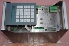 AMK inverter Amkasyn az 10 400v 10kw 44620-9603-607891 az10