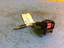2001 Ford Transit 00-2006 280 2.0 SWB Heater Blower Motor Plug NextDay#11329