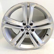 "VW Passat CC (12-17) Alloy Wheel Rim 8J 18"" 1K8601025R 2.0 Tdi  Ref.1345-B"