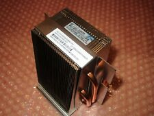 HP ProLiant DL370/ ML370 G6 Heatsink ,CPU Kühler  507930-002 / 538755-001