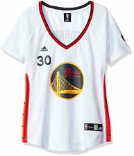 huge discount 5e574 11307 Golden State Warriors Women NBA Jerseys for sale | eBay