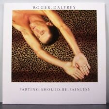 (o) Roger Daltrey (The Who) - Parting Should Be Painless