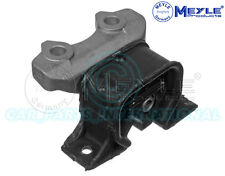 Meyle Right Engine Mount Mounting 614 030 0004