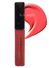 Estee Lauder Pure Color Envy Sculpting Lip Gloss 350 Tempting Melon 4.6ml Mini