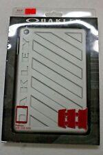 New Oakley 99295-279 Hazard Sheet Metal Case for iPad Mini