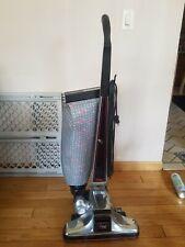 Kirby Heritage Ii Upright Legend Vacuum Cleaner Nice Light Use Tested