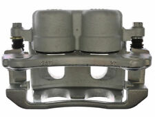 Fits 2001-2002 Ford Explorer Sport Trac Brake Caliper Front Right Raybestos 5312